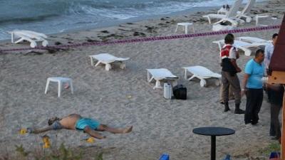 Tekirdağ'da 58 Liralık Hesap Kavgasında 1 Ölü 1 Yaralı
