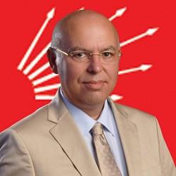 Tekirdağ Süleymanpaşa Belediye Başkanı Kim Oldu?