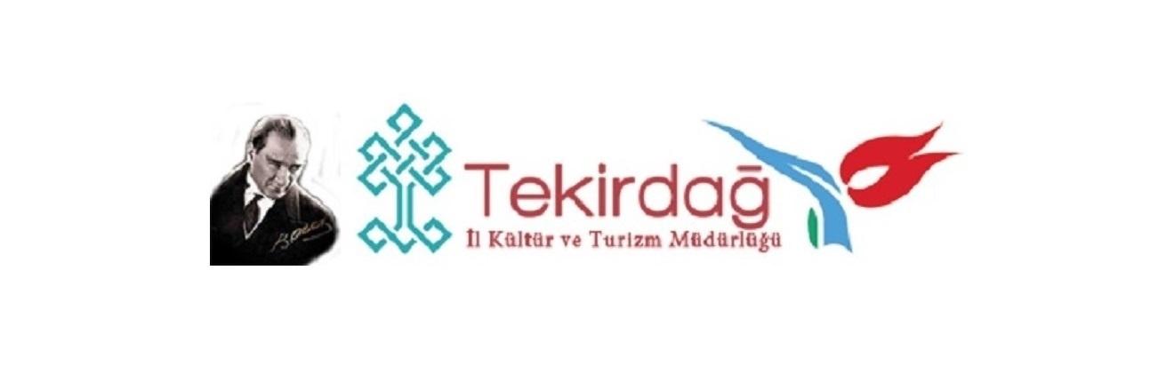 Tekirdağ'ın Kültürü