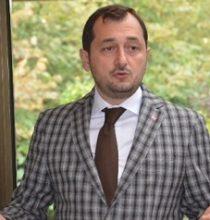 Kayseri'deki Terör Saldırısını Kınadı