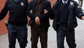 Tekirdağ'daki Fetö – pdy Soruşturması